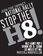 stopthe8onesheetbw